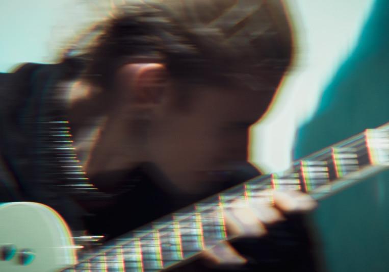 Sage M. on SoundBetter