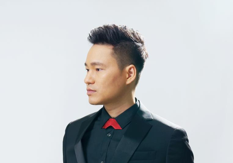 Dylan Nguyen on SoundBetter