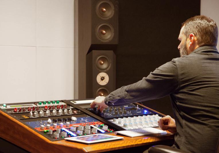 AudibleOddities on SoundBetter