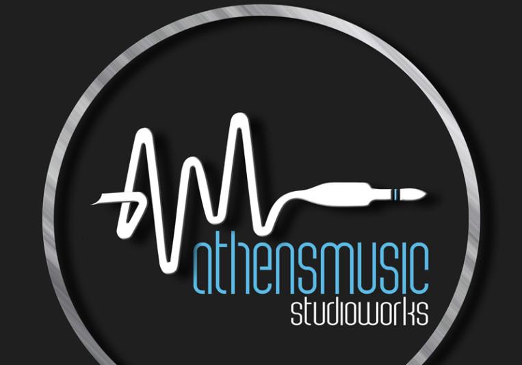 Athensmusic Studioworks on SoundBetter