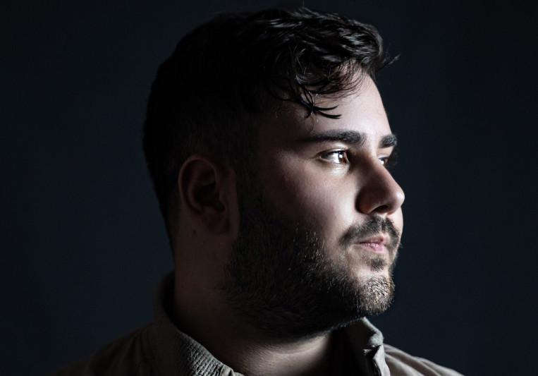 Liam Bajic on SoundBetter
