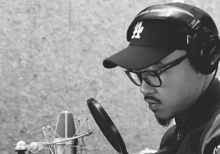 Z.Woods on SoundBetter