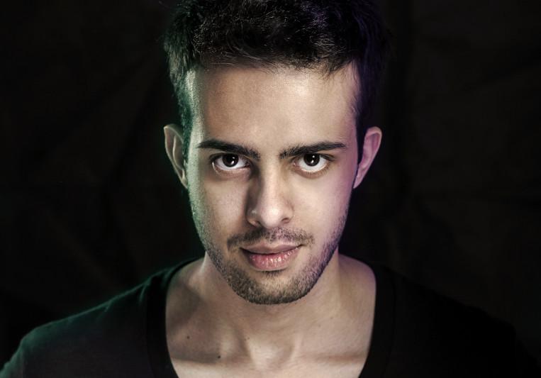 Tiago V. on SoundBetter