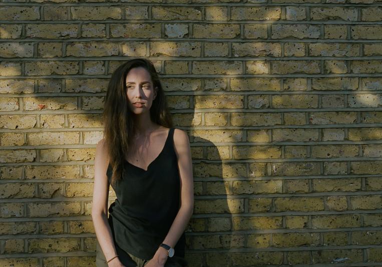 Maria Rae on SoundBetter