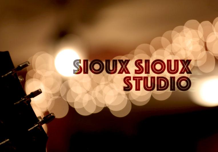 Sioux Sioux Studio on SoundBetter