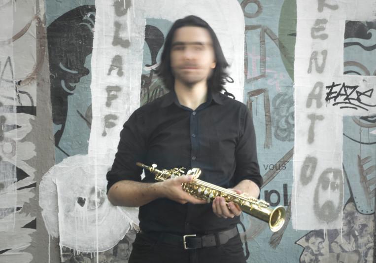Joshua Hyde / musician on SoundBetter