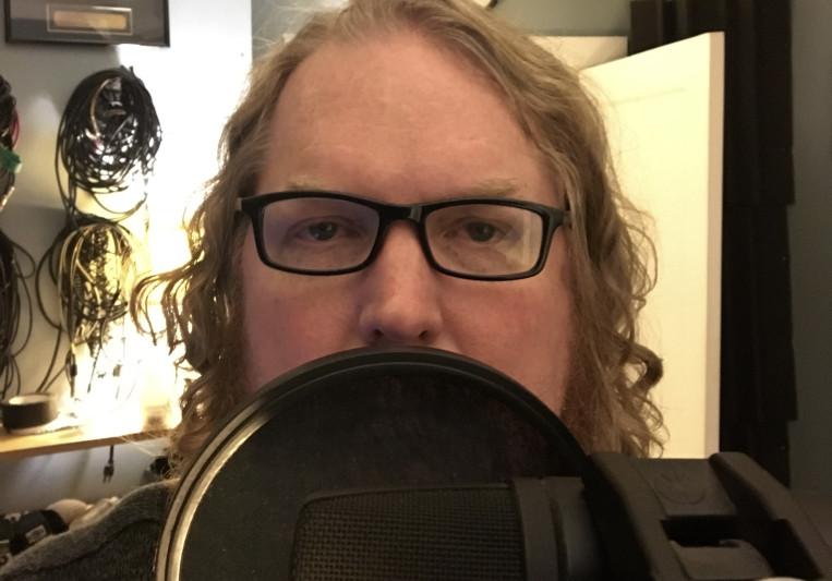 Brett William Kull on SoundBetter
