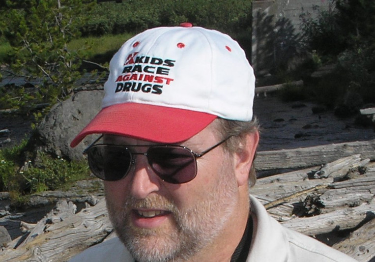 Keith P. on SoundBetter