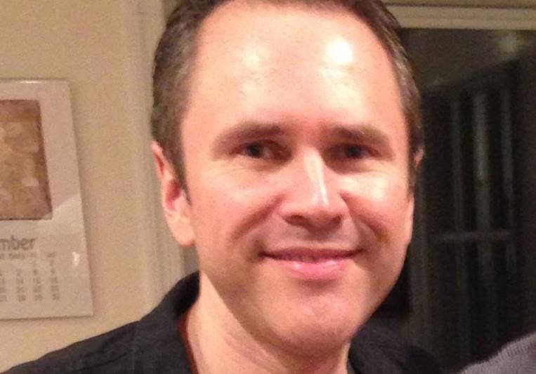 Marc G (Sonic Reality Studios) on SoundBetter