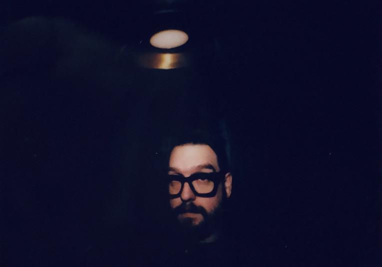 James Beesley III on SoundBetter