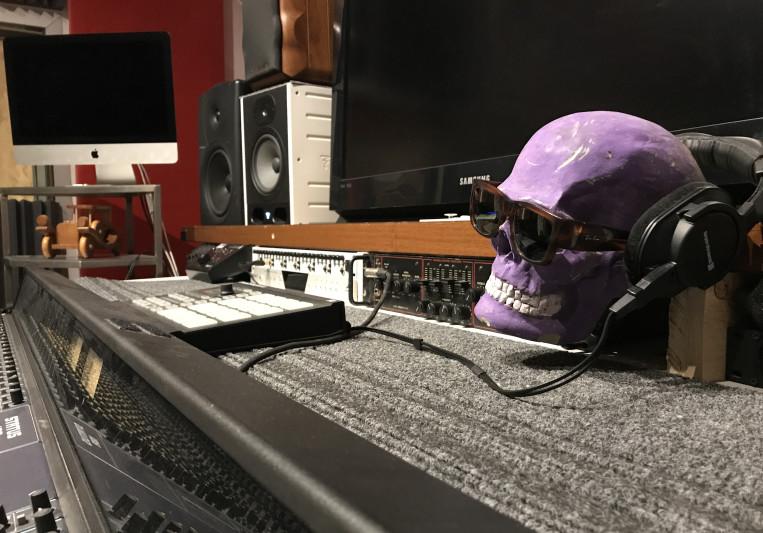 Manifatture Morselli on SoundBetter