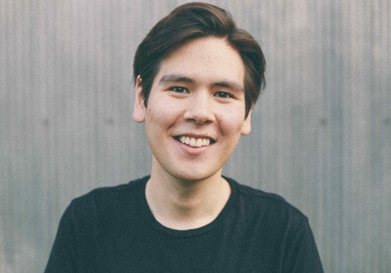 Mark B. on SoundBetter
