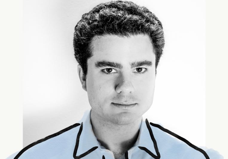 JacopoPenzo on SoundBetter