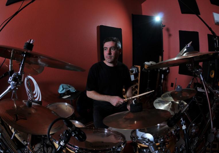 Mike Kosacek on SoundBetter