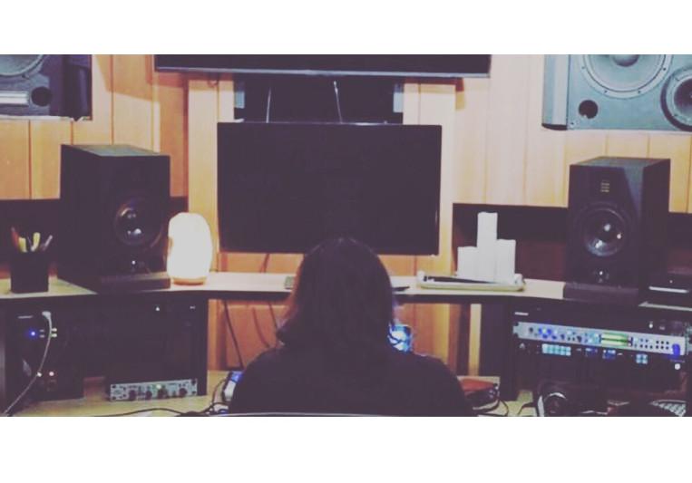 BRAVO on SoundBetter