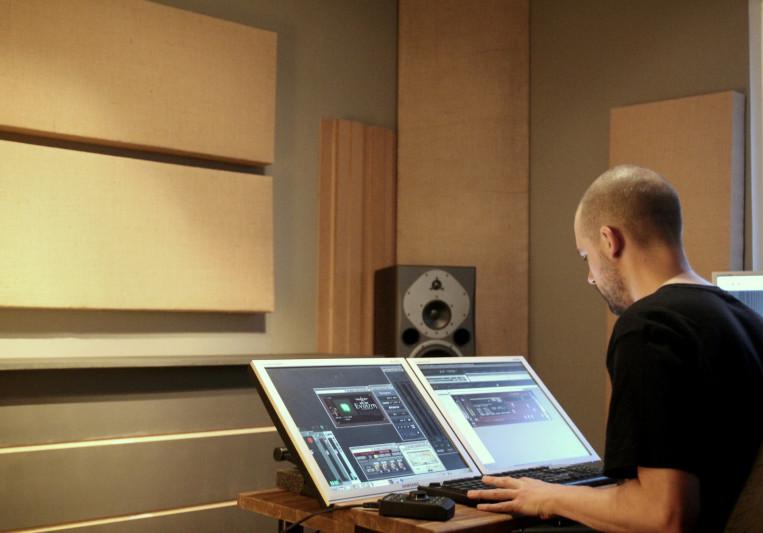 Saintpid Mastering on SoundBetter