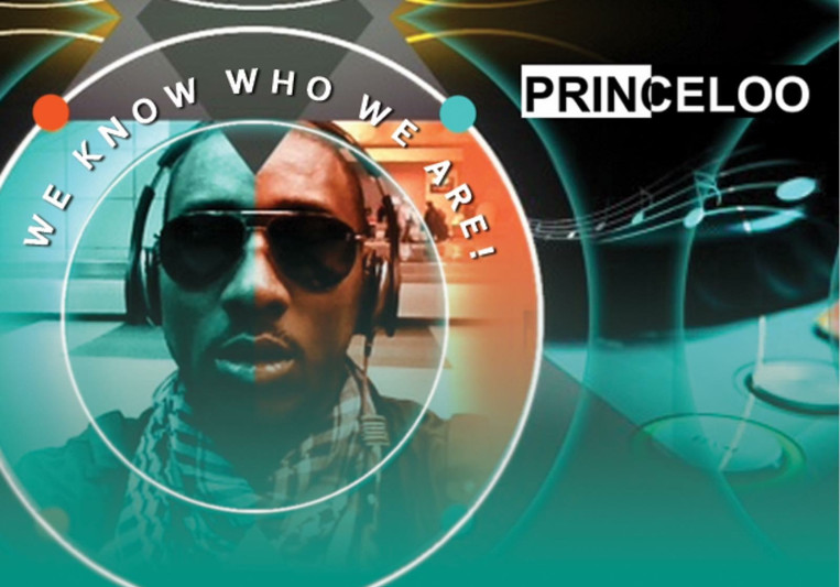 Princeloo on SoundBetter