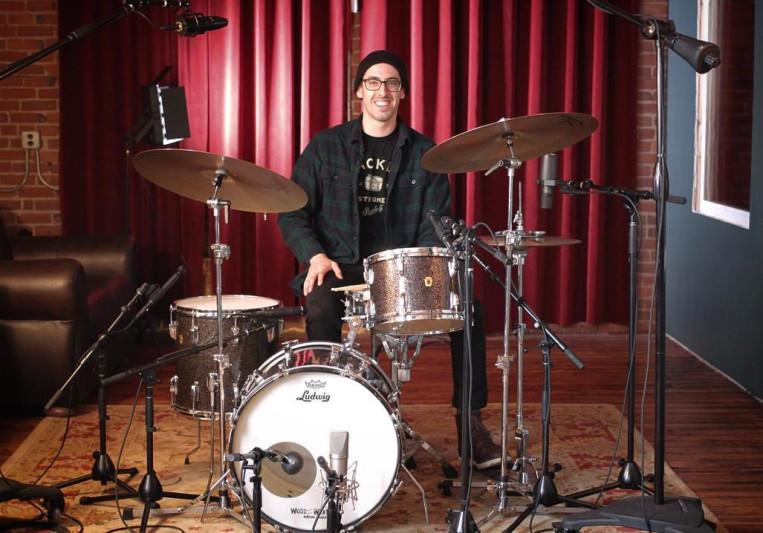 Brian Cauti on SoundBetter