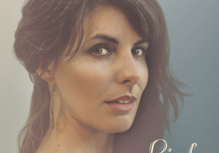 Kristen Toedtman on SoundBetter