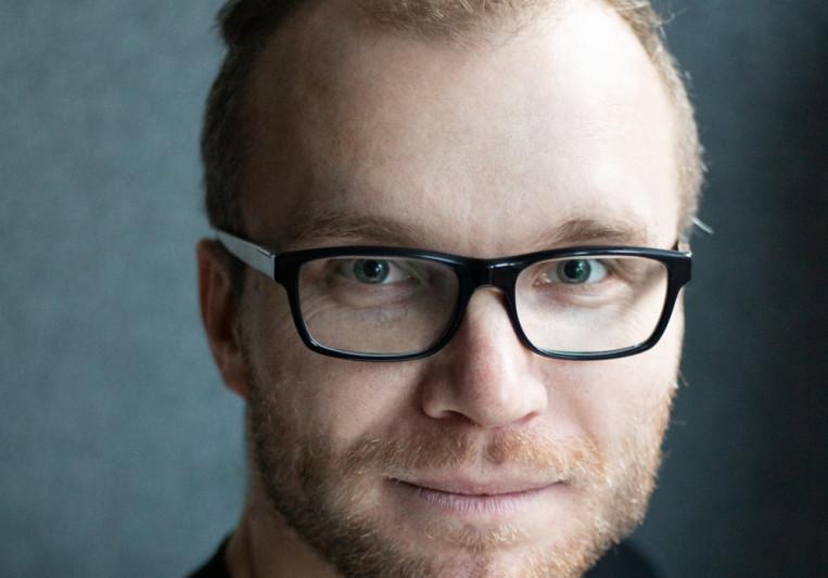 Michal Z. on SoundBetter