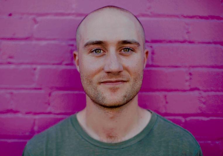 Damian Wiseman on SoundBetter
