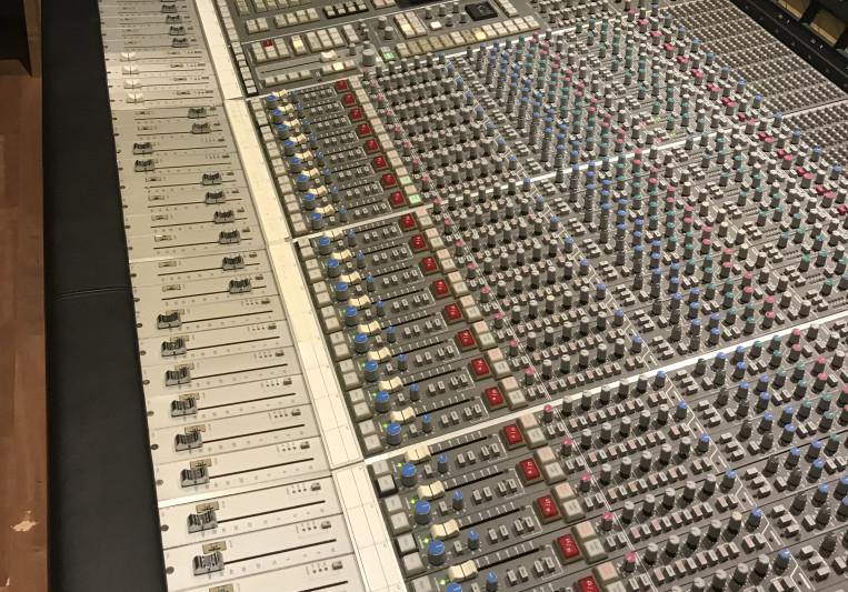Irmak Akan on SoundBetter