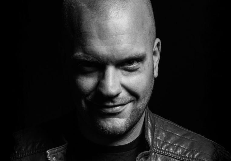 Gunnar S. on SoundBetter
