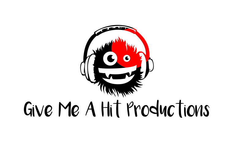 Monsta Hitz Productions on SoundBetter