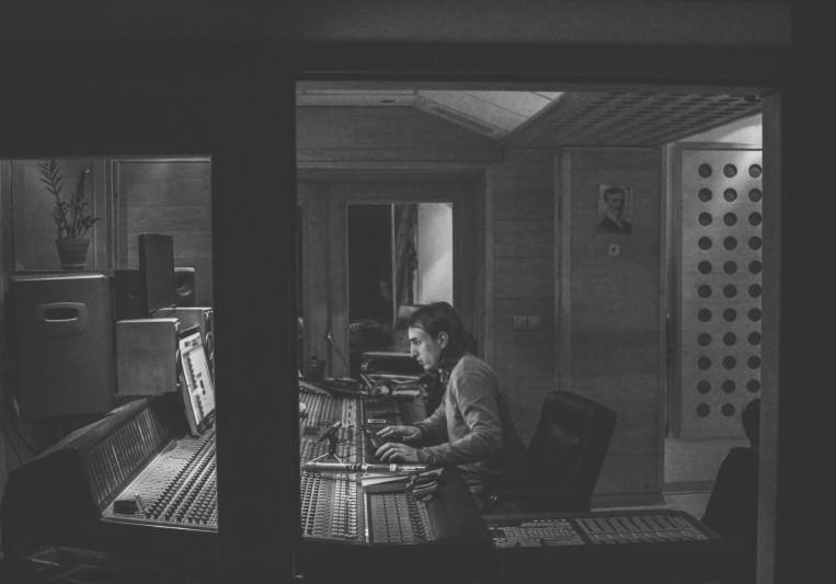 Vibor Sukara on SoundBetter
