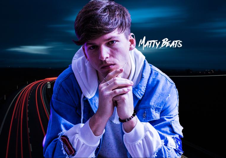 Matty Beats Production on SoundBetter