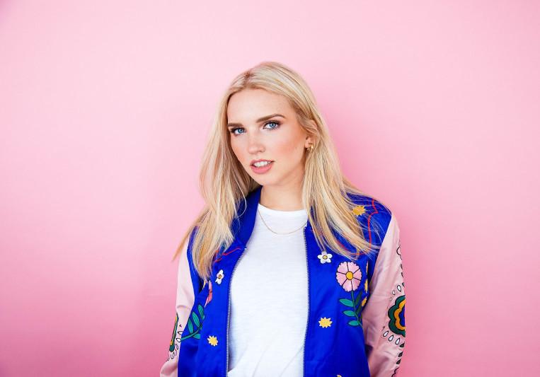 Kylie Diehl on SoundBetter