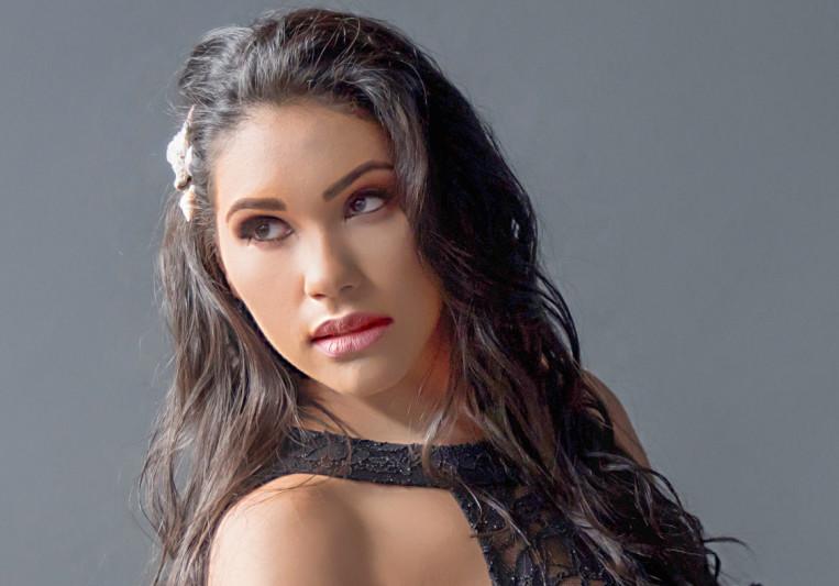Myra Melendez on SoundBetter