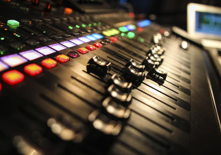 Herc Deeman on SoundBetter