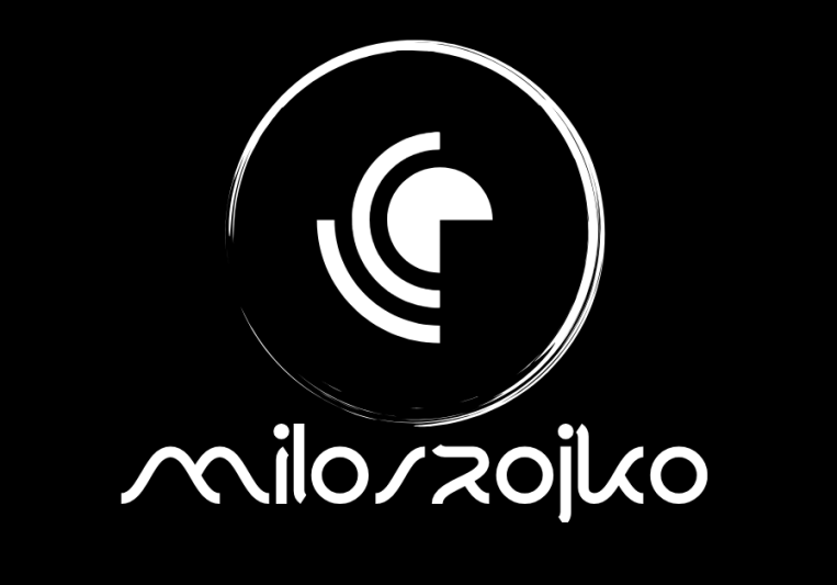 Milos Rojko on SoundBetter