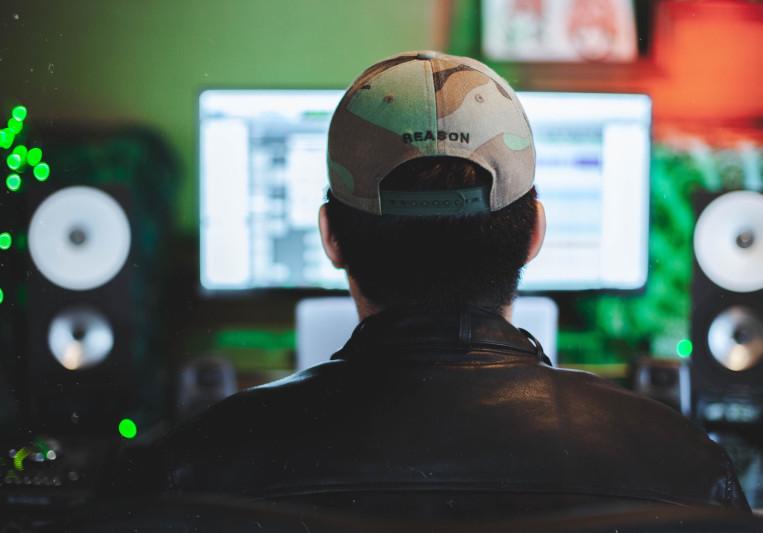 Soothsayer Audio on SoundBetter