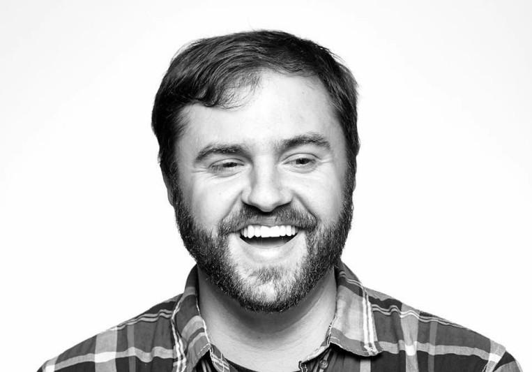 Patrick Kehrier on SoundBetter