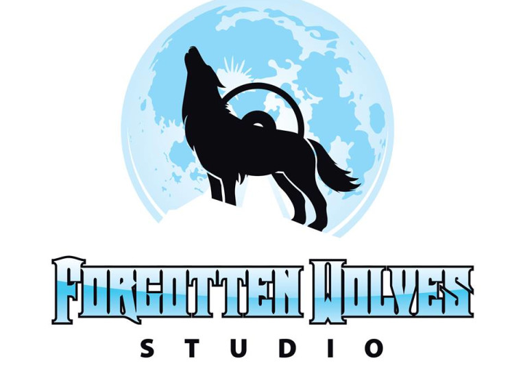 Forgotten Wolves Studio on SoundBetter