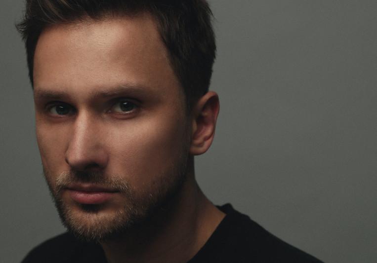 Pavel Vinogradov on SoundBetter