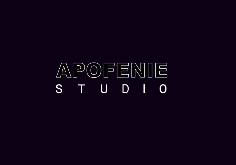 Apofenie Studio on SoundBetter