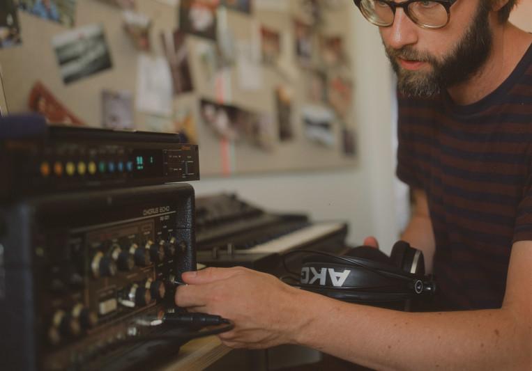 Thomas Haahr on SoundBetter