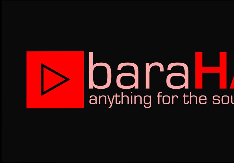baraHA on SoundBetter