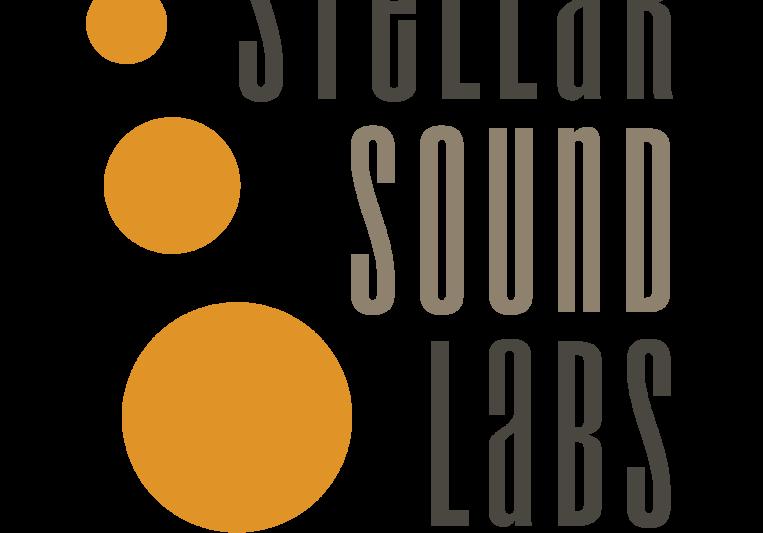 Stellar Sound Labs on SoundBetter