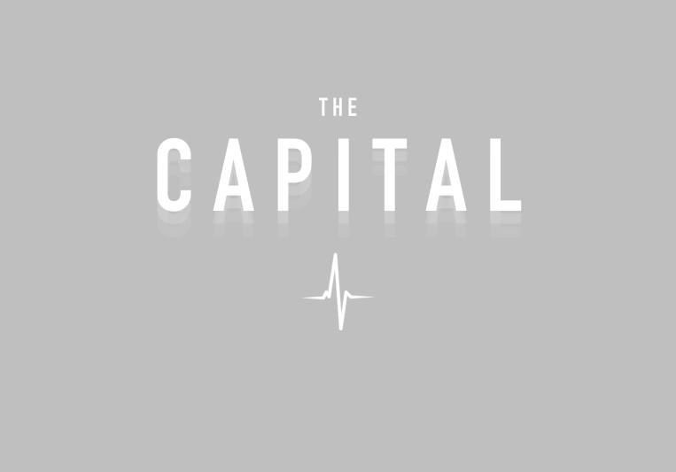 The Capital on SoundBetter