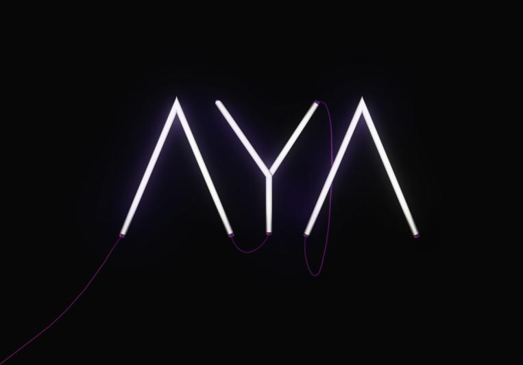 AYAmastering on SoundBetter