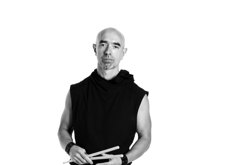 Emiliano Almeida (Two Plus) on SoundBetter