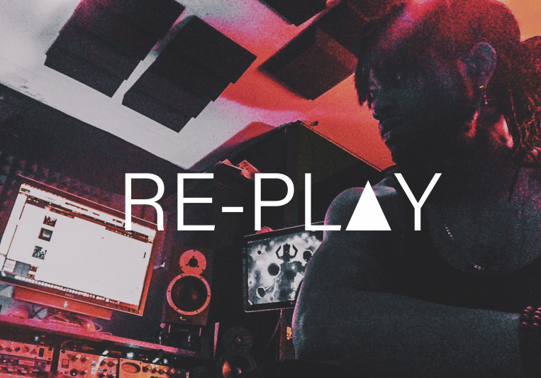 RE-PLXY on SoundBetter