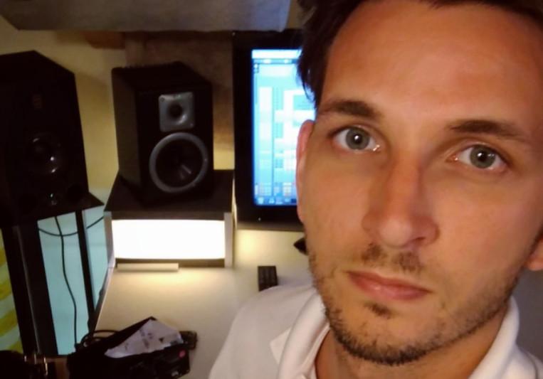 Ivan Granzotto on SoundBetter