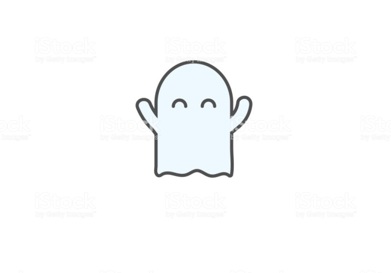 Cute Ghost Producer Need A Banger Planet Earth Soundbetter Search, discover and share your favorite cute ghost gifs. cute ghost producer need a banger
