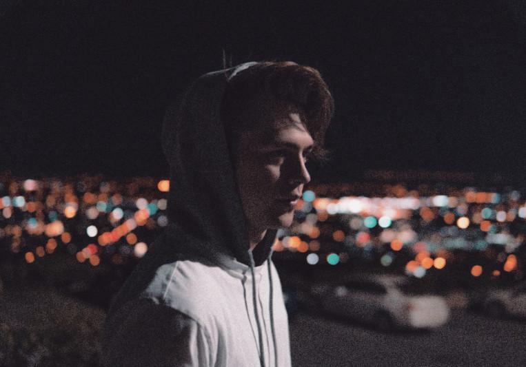 Mason Murphy on SoundBetter
