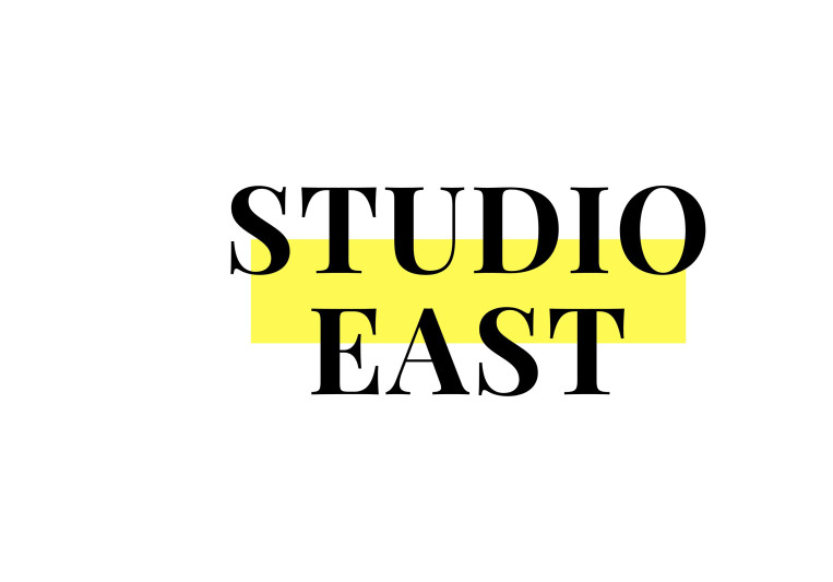 The Studio East on SoundBetter